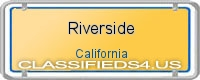 Riverside board